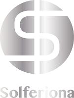 株式会社ソルフェリオーナ